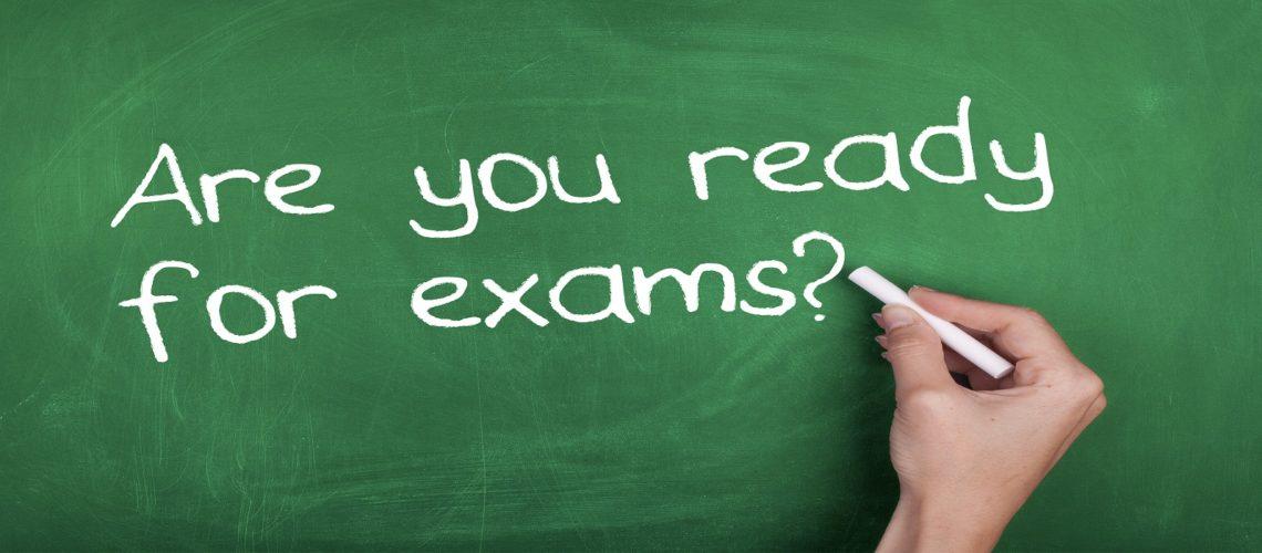 examination-updates