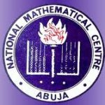 national-mathematical-centre-award