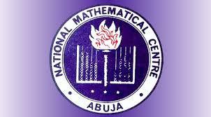 national-mathematical-centre-award