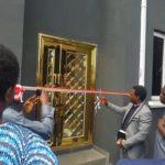 valencia-college-unveils-multi-million-naira-hostel-in-ibadan