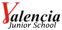 Valencia Junior School